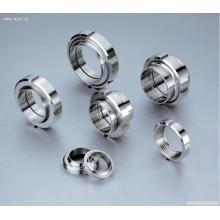 Сварные соединения сварных соединений из нержавеющей стали
