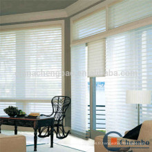 Style moderne simple style jetable shangri-la blinds