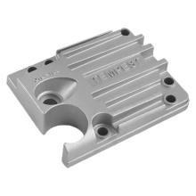 Pièce de moulage sous pression en aluminium