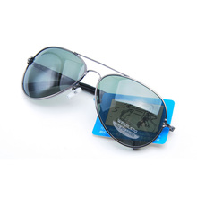 2012 polarized sunglasses for men