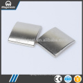 Custom made hot sale block y30 ferrite magnets