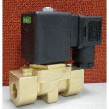Диафрагма тип электромагнитный клапан (SB167)