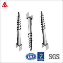 Fabrik benutzerdefinierte hochwertige Beton Schraube