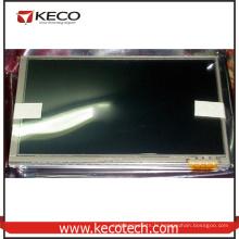 4,8 pouces LB048WV1-TL01 a-Si panneau TFT-LCD pour LG