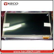 4.8 inch LB048WV1-TL01 a-Si TFT-LCD Panel For LG