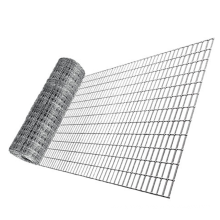 Hot Sale Cattle/Horse/ Sheep Fence Supplier (FACTORY)