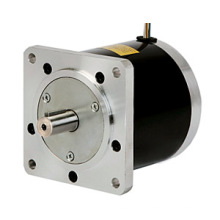 90BYG550 Series stepping motor Made in China