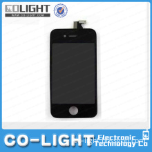 Factory Price for iPhone4s LCD Touch Screen