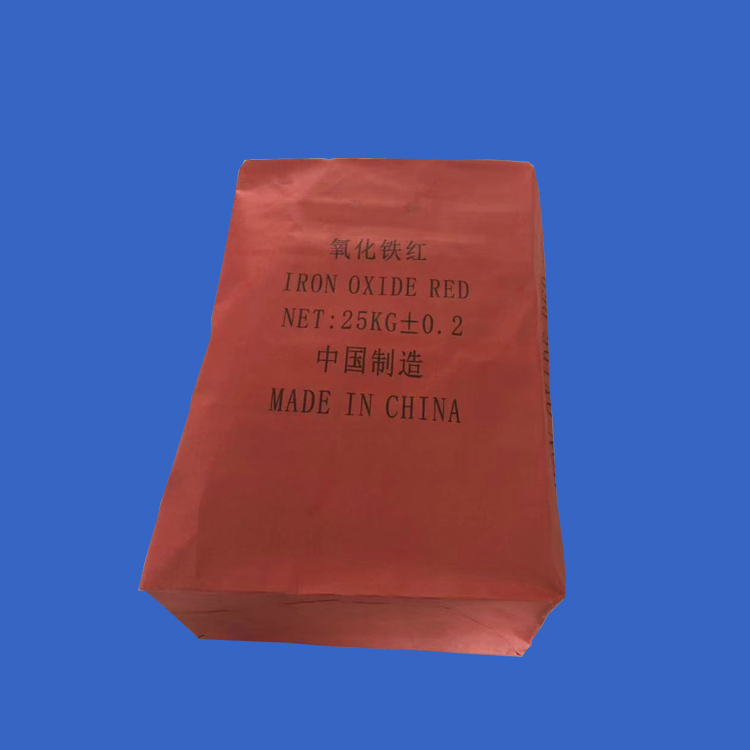 Valve bag (5)