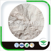 Pesticide chimique Metalaxyl 25% WP Fungicide