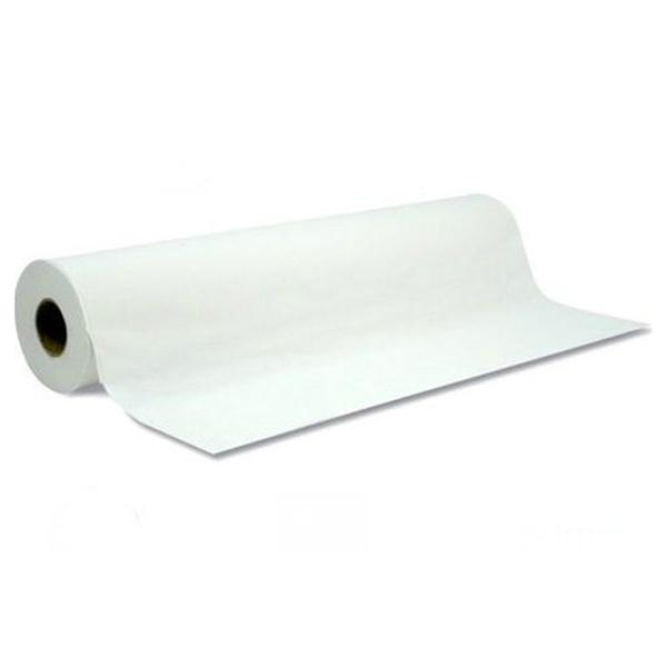 Compound Filter Paper Roll