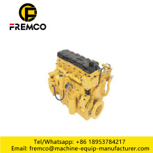 Bloco de cilindro do motor diesel 6D125
