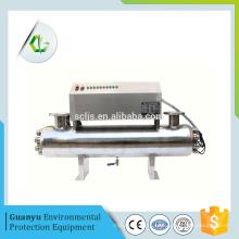 T33 Haushalts-Leitungswasserfilter