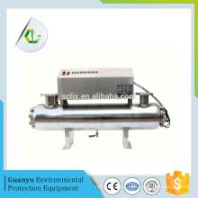 T33 бытовой водопроводный фильтр