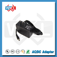 Will Electronic Electronic Switch Adapter