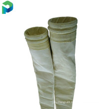 filter bag of Dust Collector Cyclone for cement plant