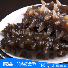 health care product(Sea Cucumber) cleaned