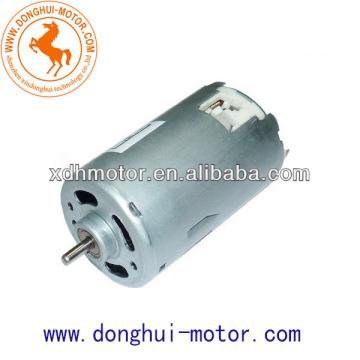 220v meat grinder electric motor,220 vac meat grinder motor