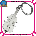 Bespoke Metal Keychain for Promotional Gift