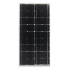 100w Inmetro poly panel