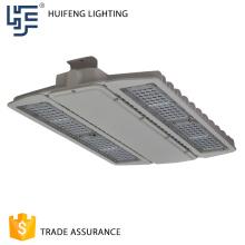 Qualidade excelente baixo preço alta qualidade durável competitivo produto quente alta luz da baía