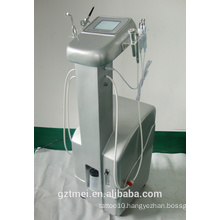 multifunctional clinic use skin care oxygen facial machine