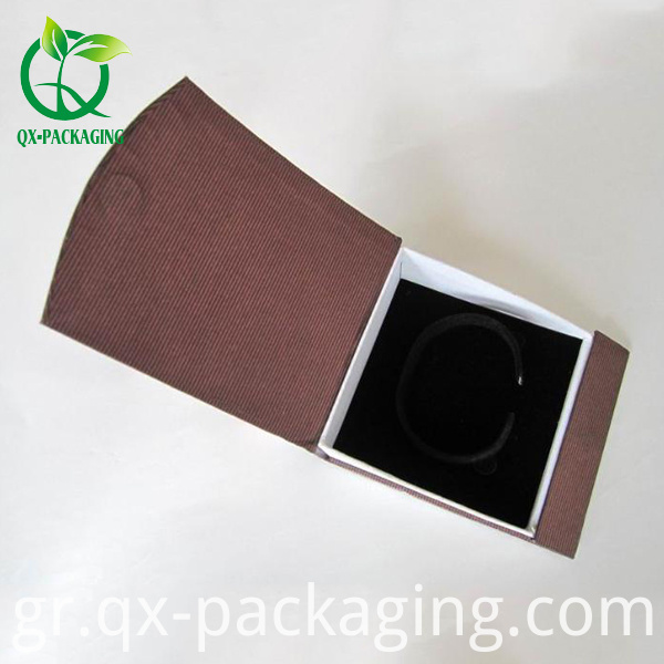 Earring Gift Boxes