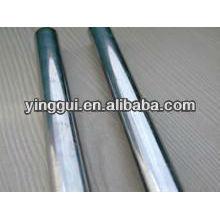 2024 aluminum alloy extruded bar