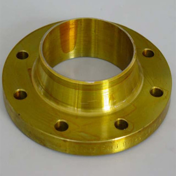 good price Chinese steel flange