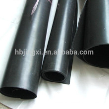 Insulation Rubber Sheet--nature rubber sheet