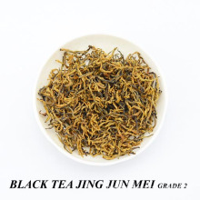 Té negro Jin Jun té de la hoja de Meiloose Premiumeu compatible