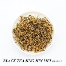 Black Tea Jin Jun Meiloose Leaf Tea Premiumeu Compliant