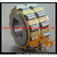 200752904 Rodamiento de rodillos excéntrico de China