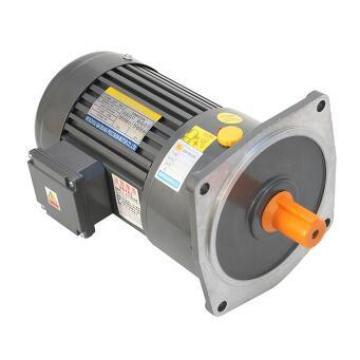G Series Washing Machine Enclosed Coaxial Gear Reducer