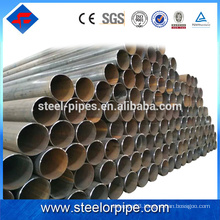 Wholesale products 3pe anticorrosion erw pipe