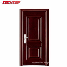 TPS-100 Good Quality Steel Back Door