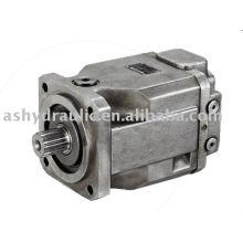 Rexroth A4VFO A4VFO40, A4VFO71, A4VFO125, A4VFO250 hydraulische axial Kolbenpumpe
