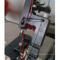 2 Thread Carpet Overedging Machine (for Car Mats)