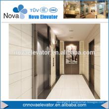 320KGS, 4 Persons Villa elevator price in China