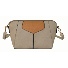 Special Shape Fashion Handbag (ZXL062)
