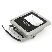 Heißer Verkauf 100-240v IP66 10w im Freien Skulpturbeleuchtung