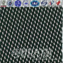 5205 polyester warp knitting fabric