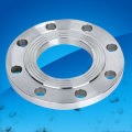 Forged  Carbon Steel Welding Neck Flange GOST 12821-80 PN6