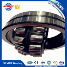 Super Precison P4 Spherical Roller Bearing (22210CCK/W33+H310)