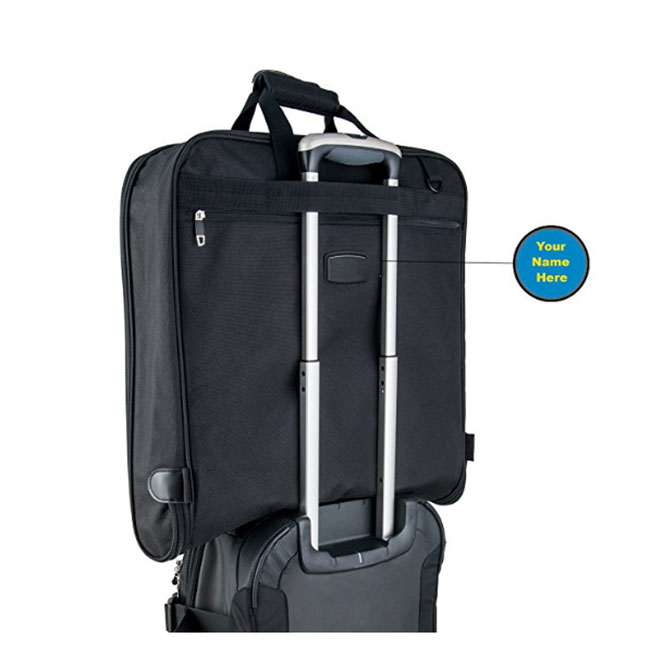 Men Garment Bag