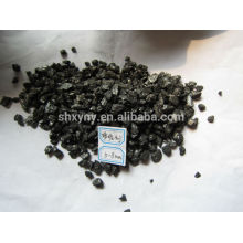Anthracite Coal Water Filter media for water filtration