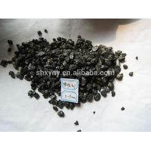 Filtro de água do carvão antracite para a filtragem de água