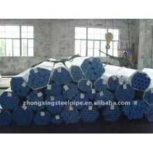 ASTM uma 519 carbono e liga de aço tubo mecânico