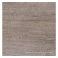 Cheap Floor Durable Click Healthy Interlock Click SPC Flooring Sheet For Commercial Use