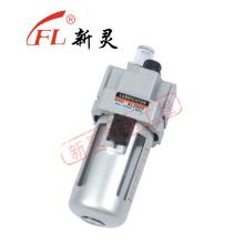 Lubricador de aire neumático Al3000-03